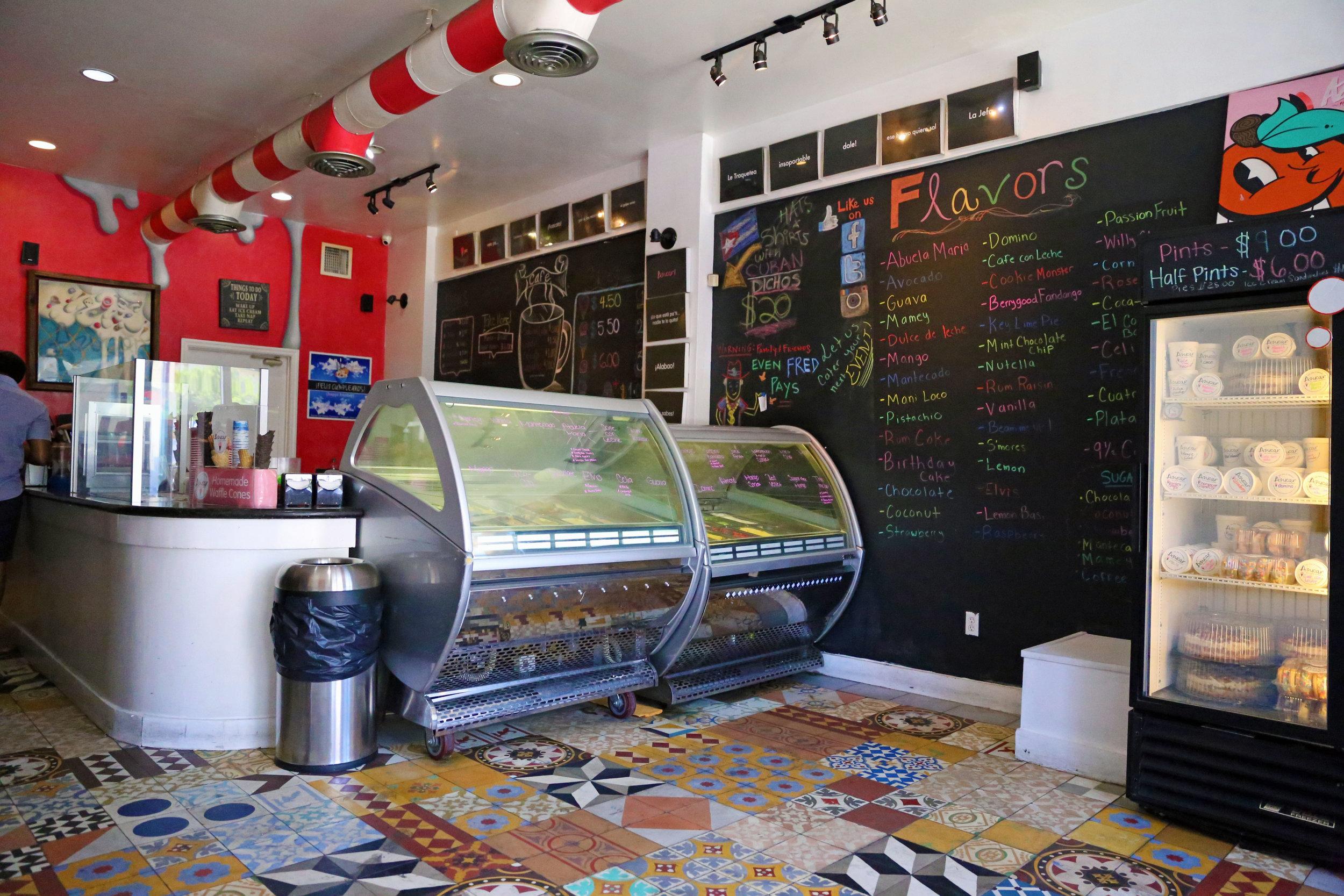 Azucar-Ice-Cream-Company-Miami-Interior.jpg