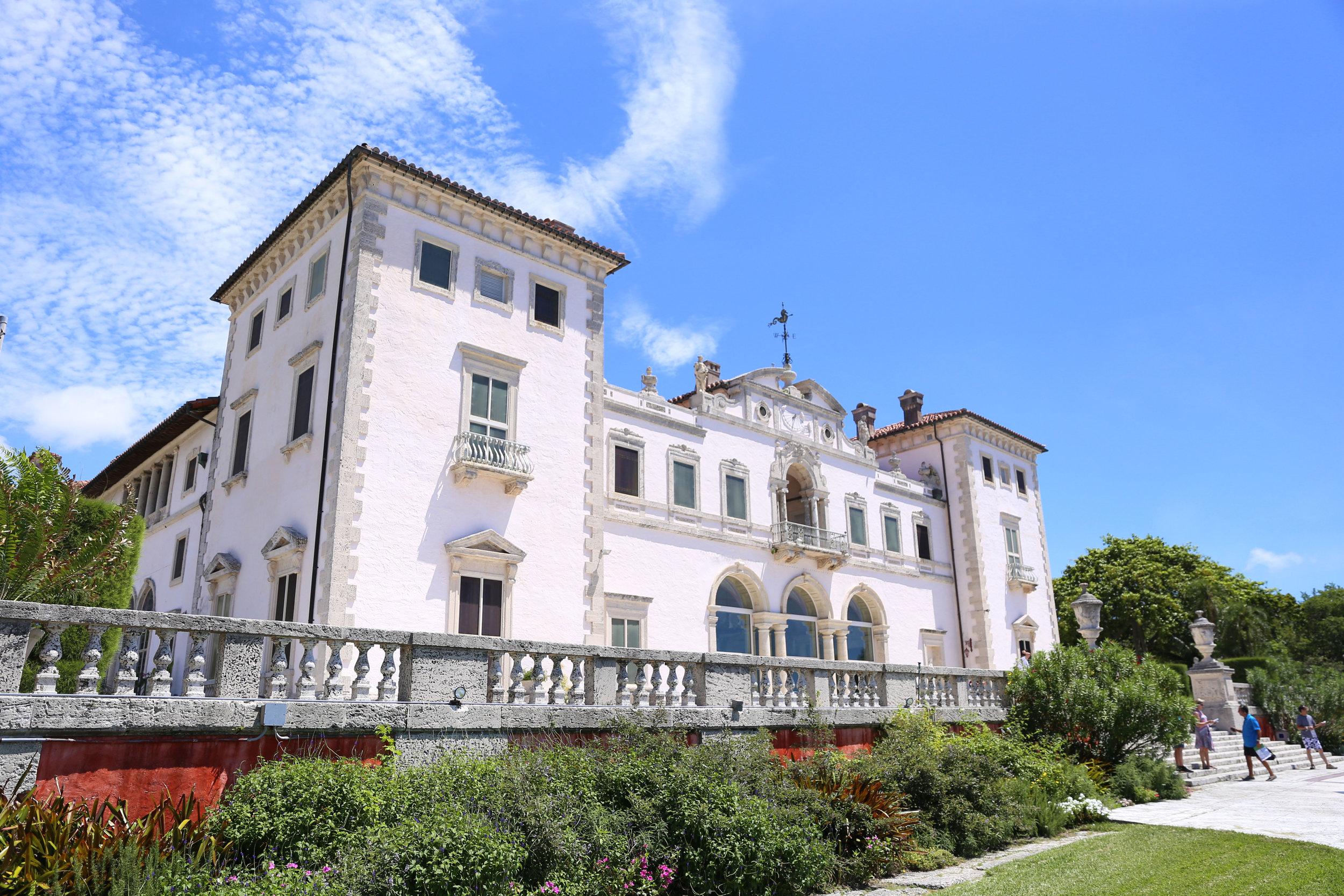 vizcaya-house-miami-2.jpg