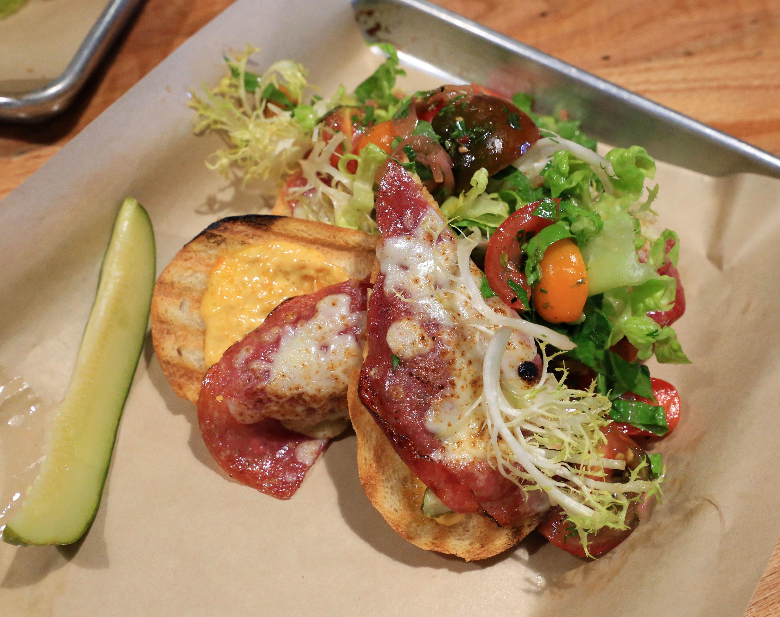 SwineandSons_Sandwich.jpg