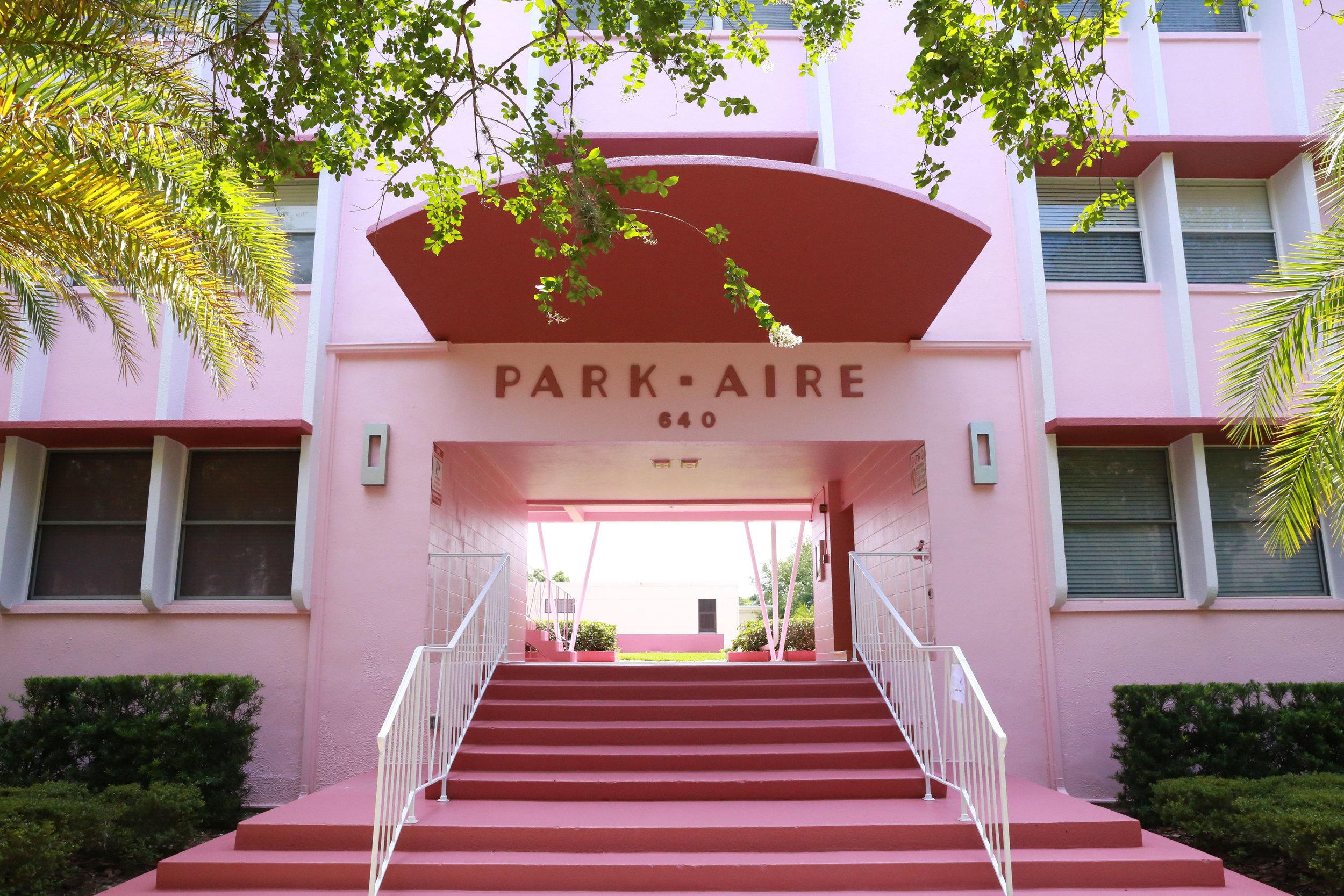 ParkAvePinkApartments.jpg