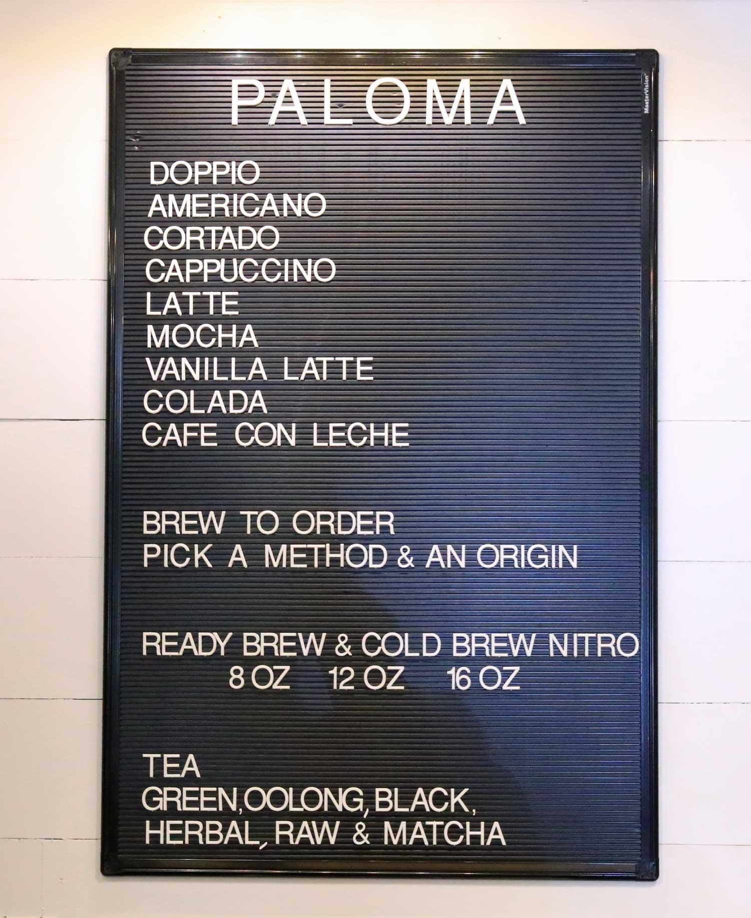palomacoffeewindermere_4.jpg