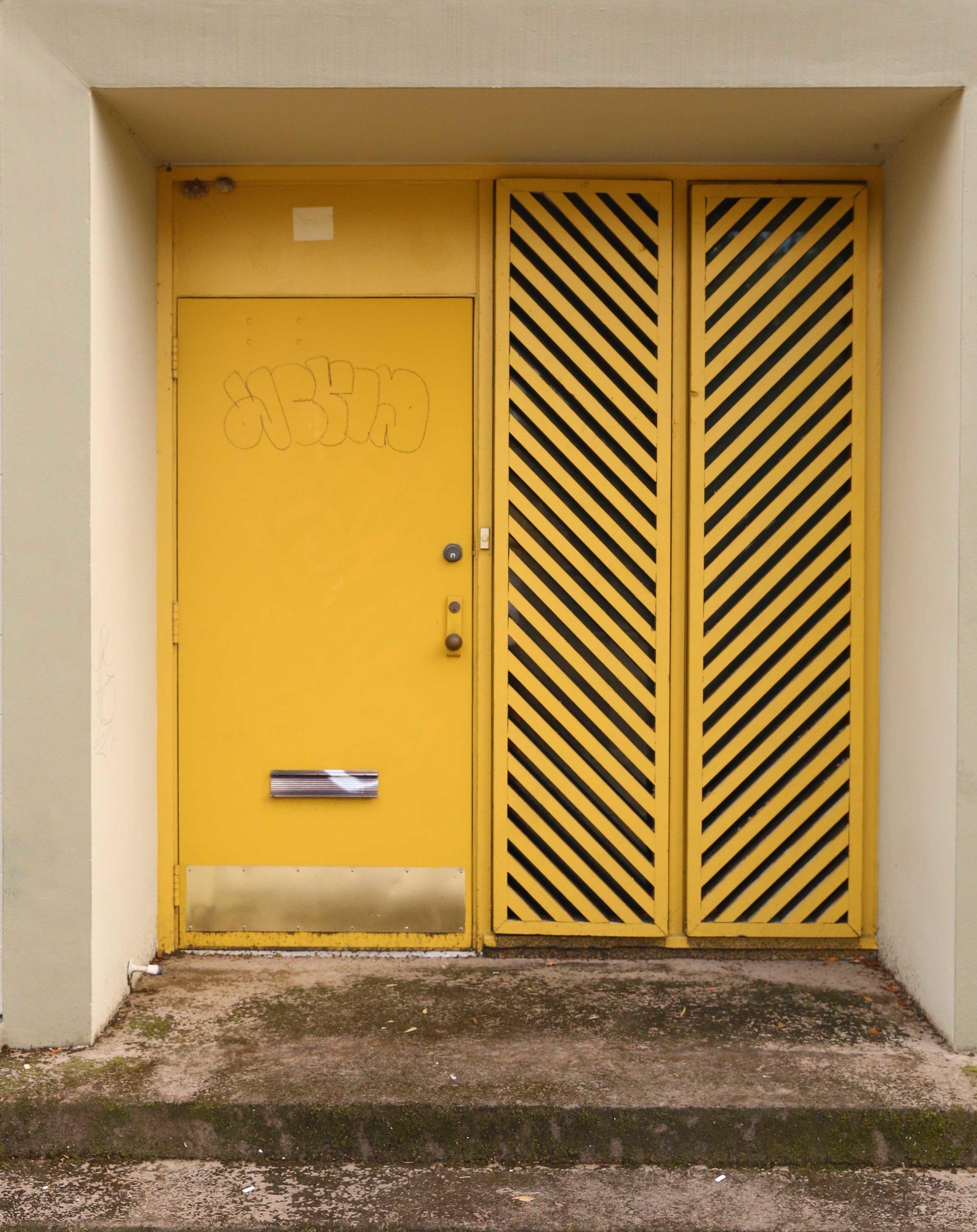 yellowdoororlando.jpg