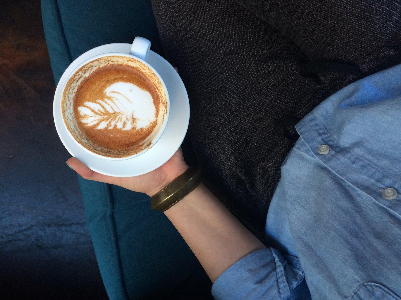 azuxcoffeewintergarden.jpg