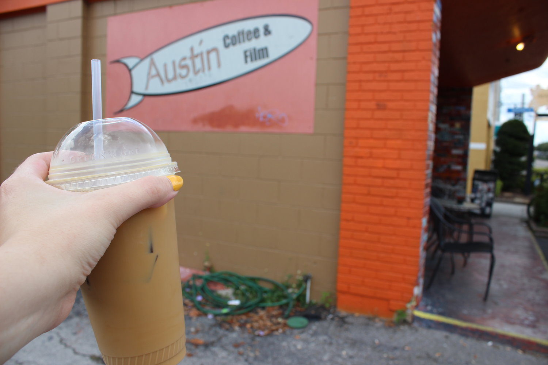 austinscoffee.jpg
