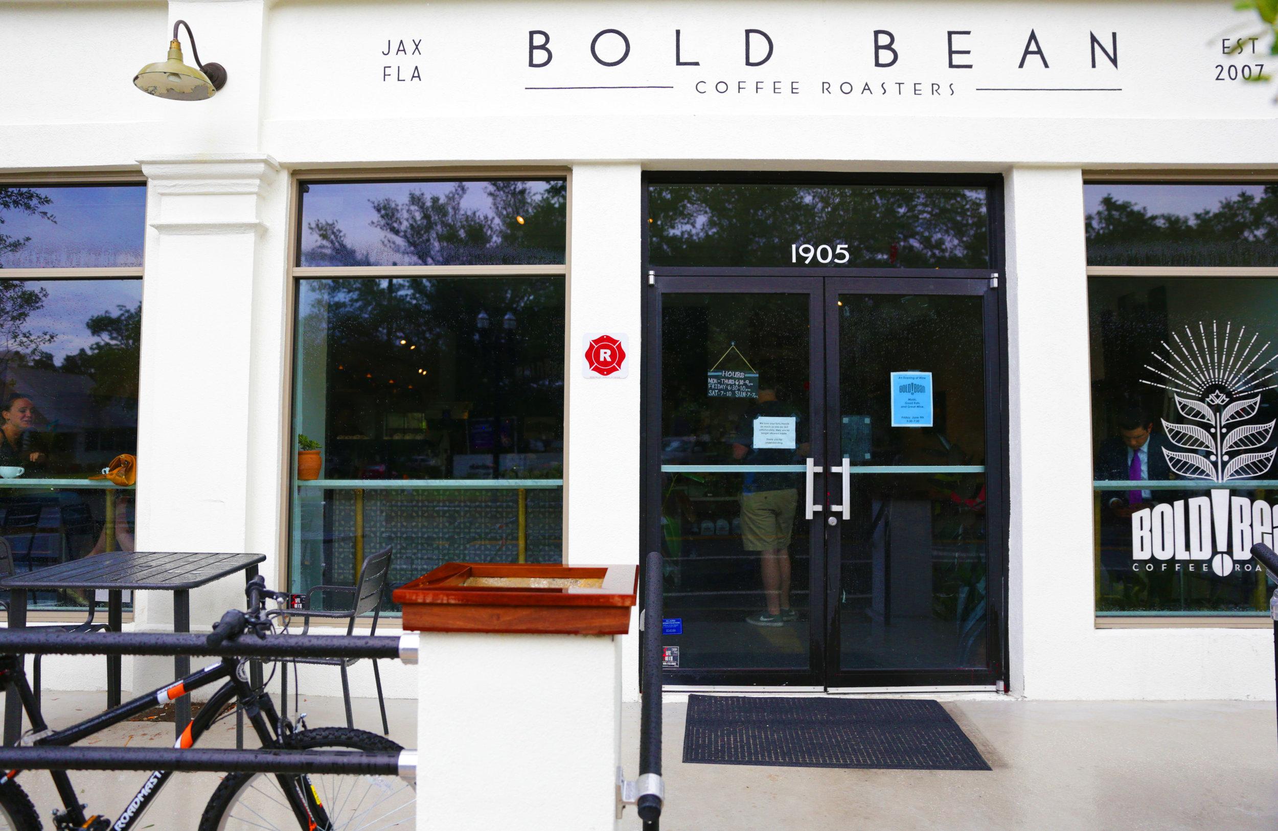 bold-bean-roasters_jacksonville_coffee.jpg