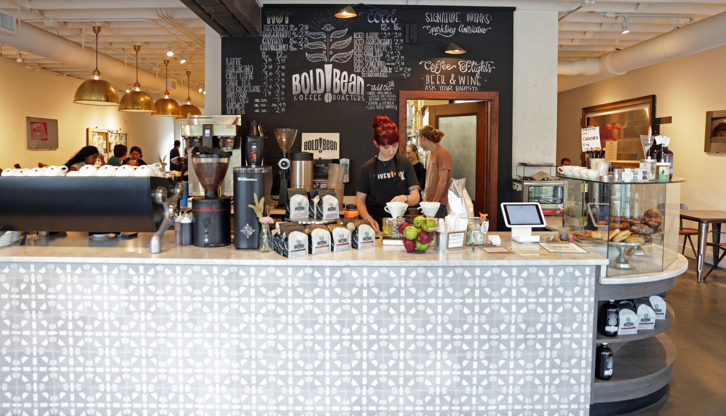 bold-bean-coffee-roasters-jacksonville_counter_coffee.jpg