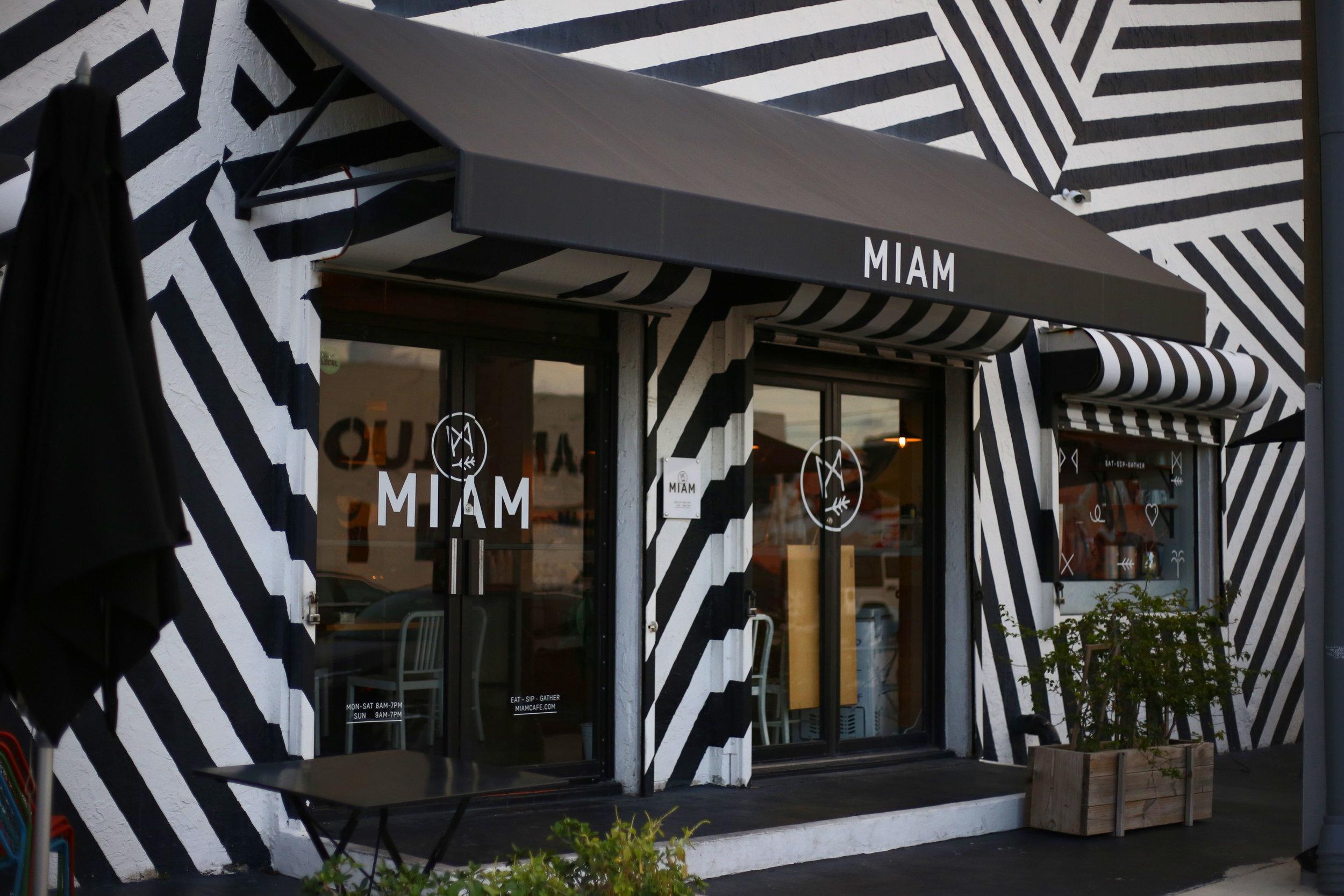 Miam_Coffee_Exterior_Miami.jpg