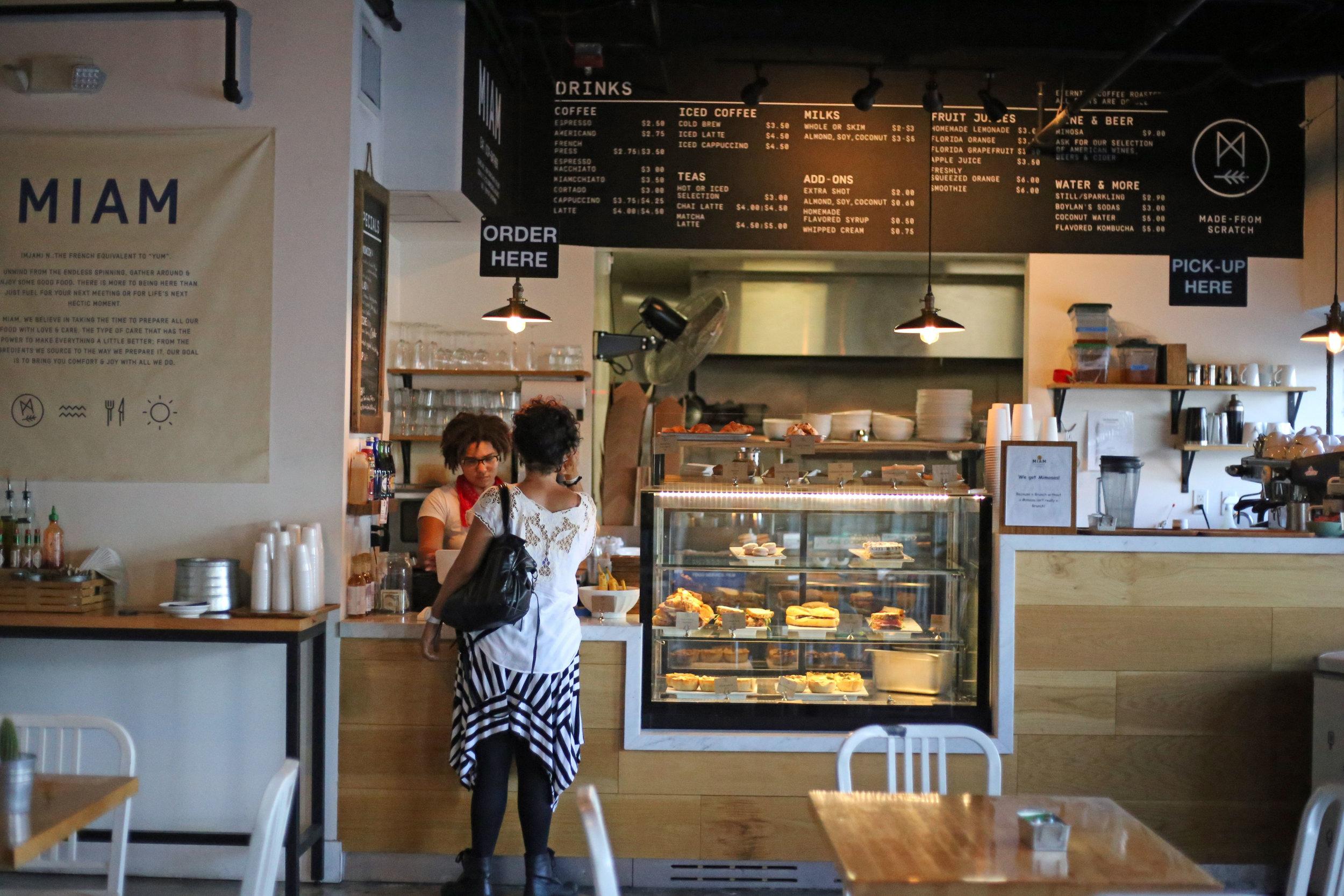 Miam_Coffee_Interior_Miami.jpg