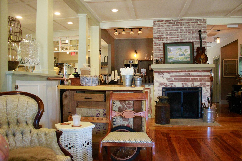 hillcrestcoffeelakeland2.jpg