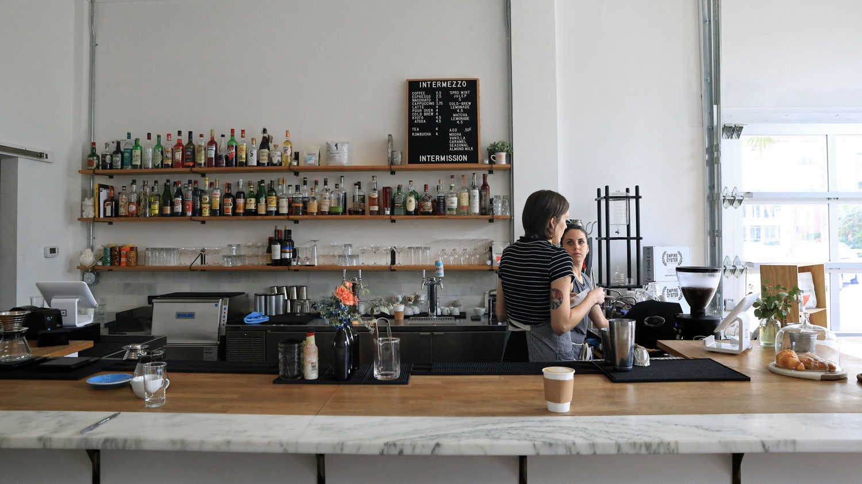 Intermezzocoffeestpetersburg2.jpg