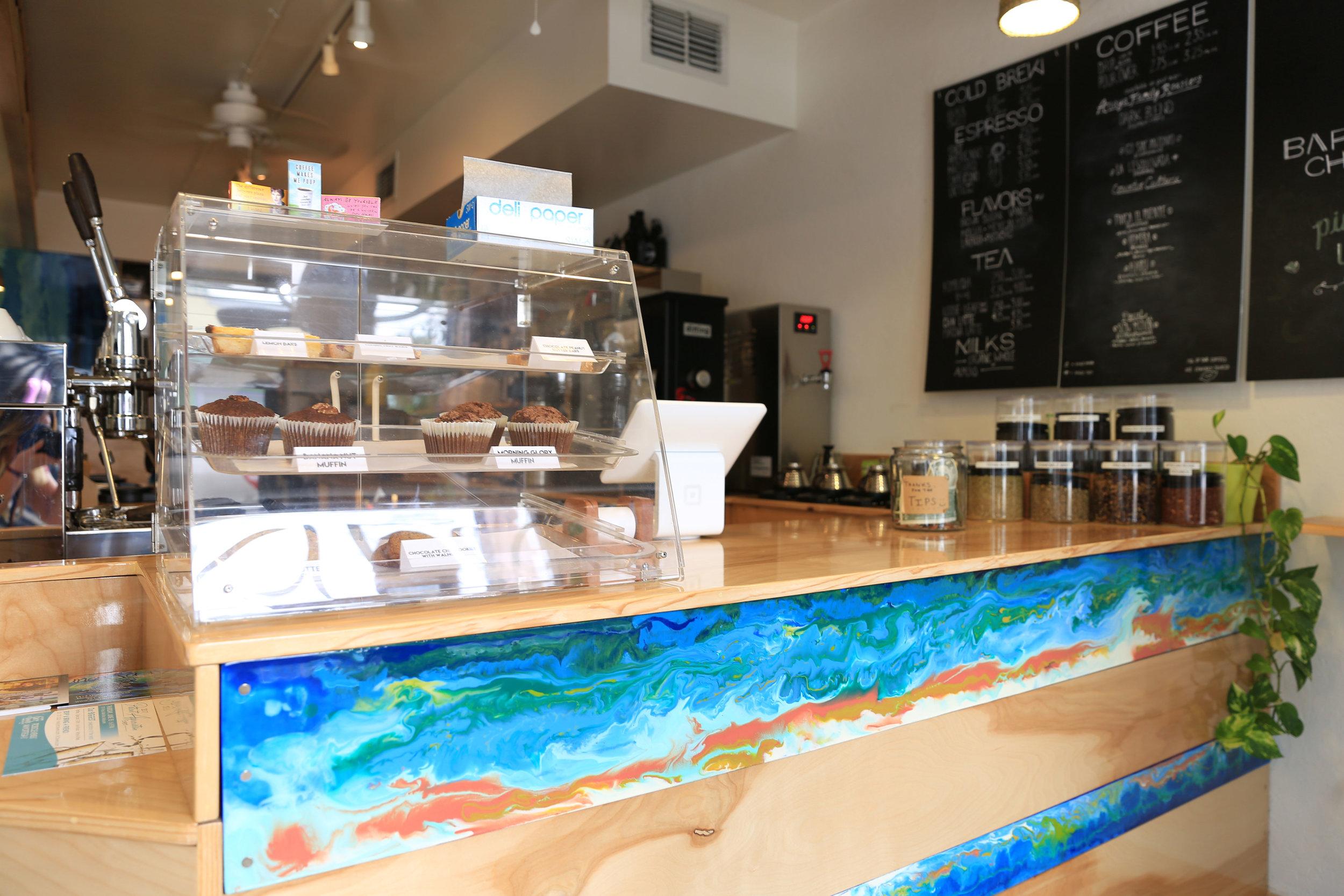 Anaya-Coffee-Counter-_Melbourne.jpg
