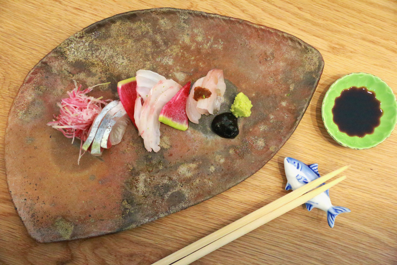SashimiPlate.jpg