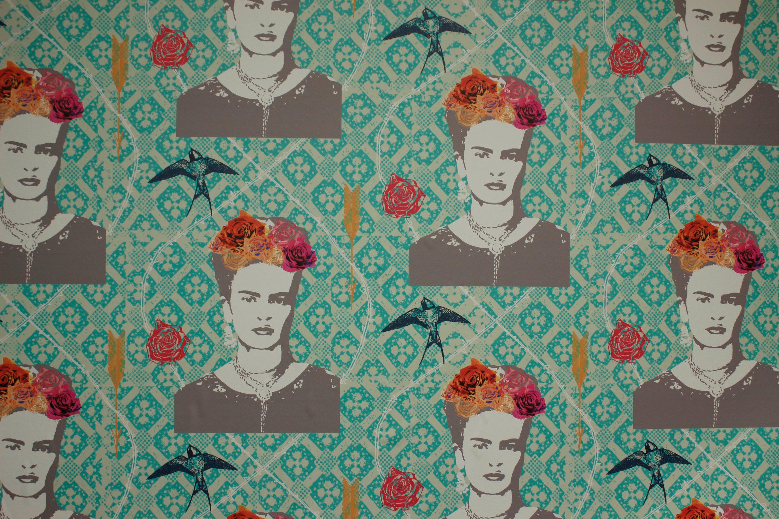 FridaWall.jpg