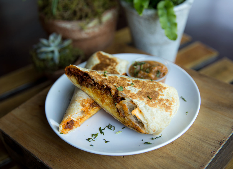 FarmHaus-EastEndBrunch-Burrito.jpg