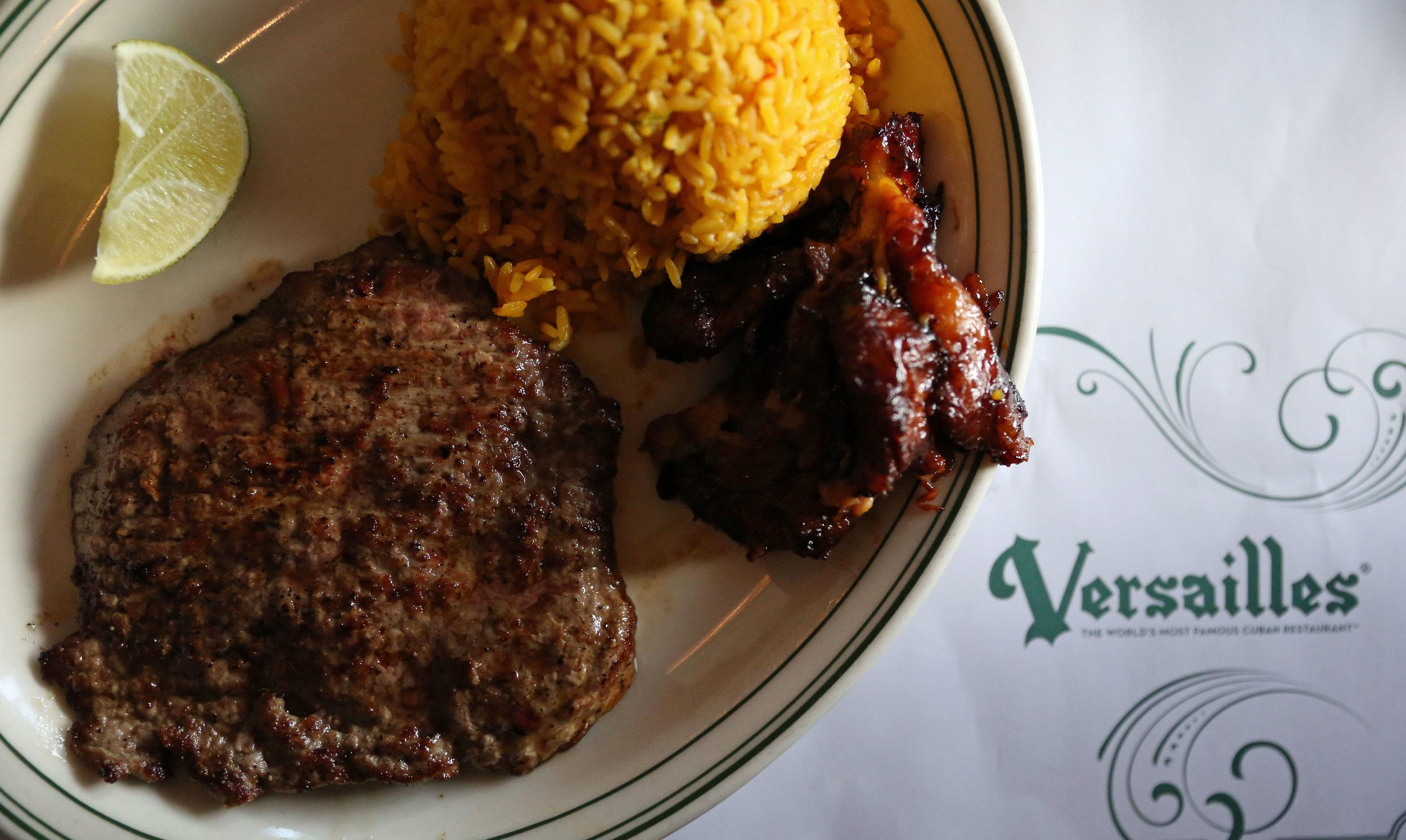 CafeVersailles_PalominaSteak_Miami_LittleHavana.jpg