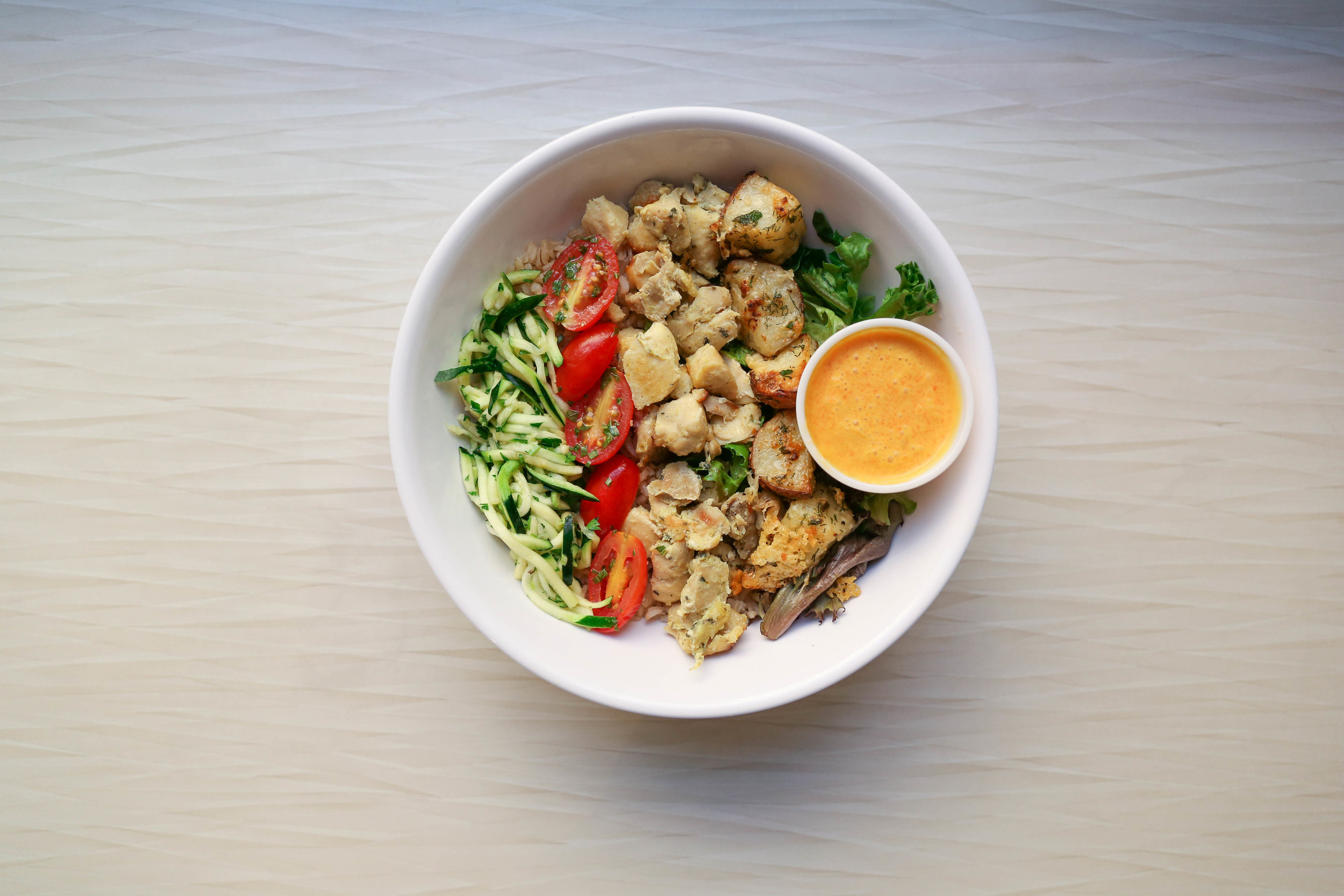 ChickenBowl (1 of 1).jpg