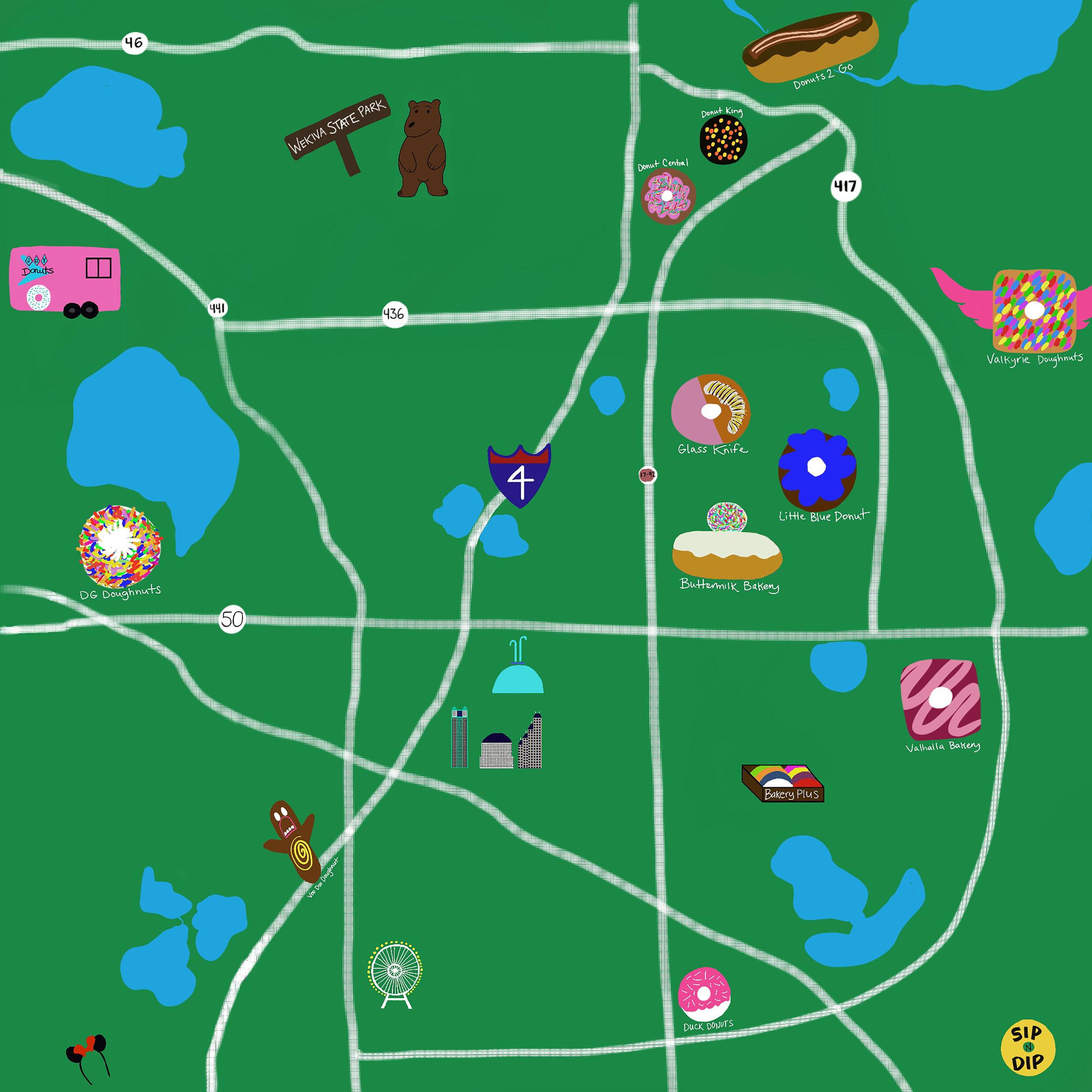 OrlandoDonutMap.jpg