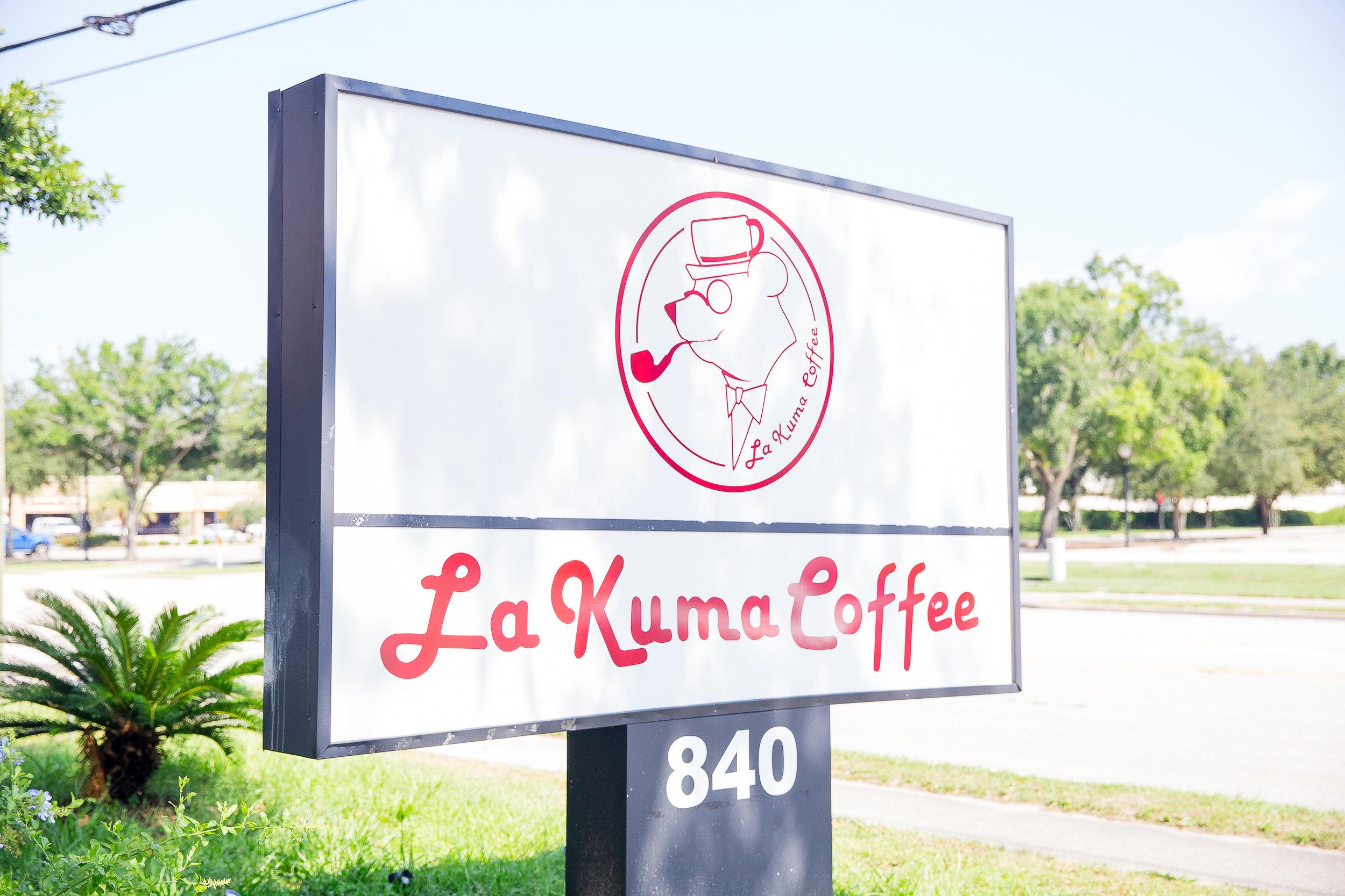 lakumacoffee-1624.jpg