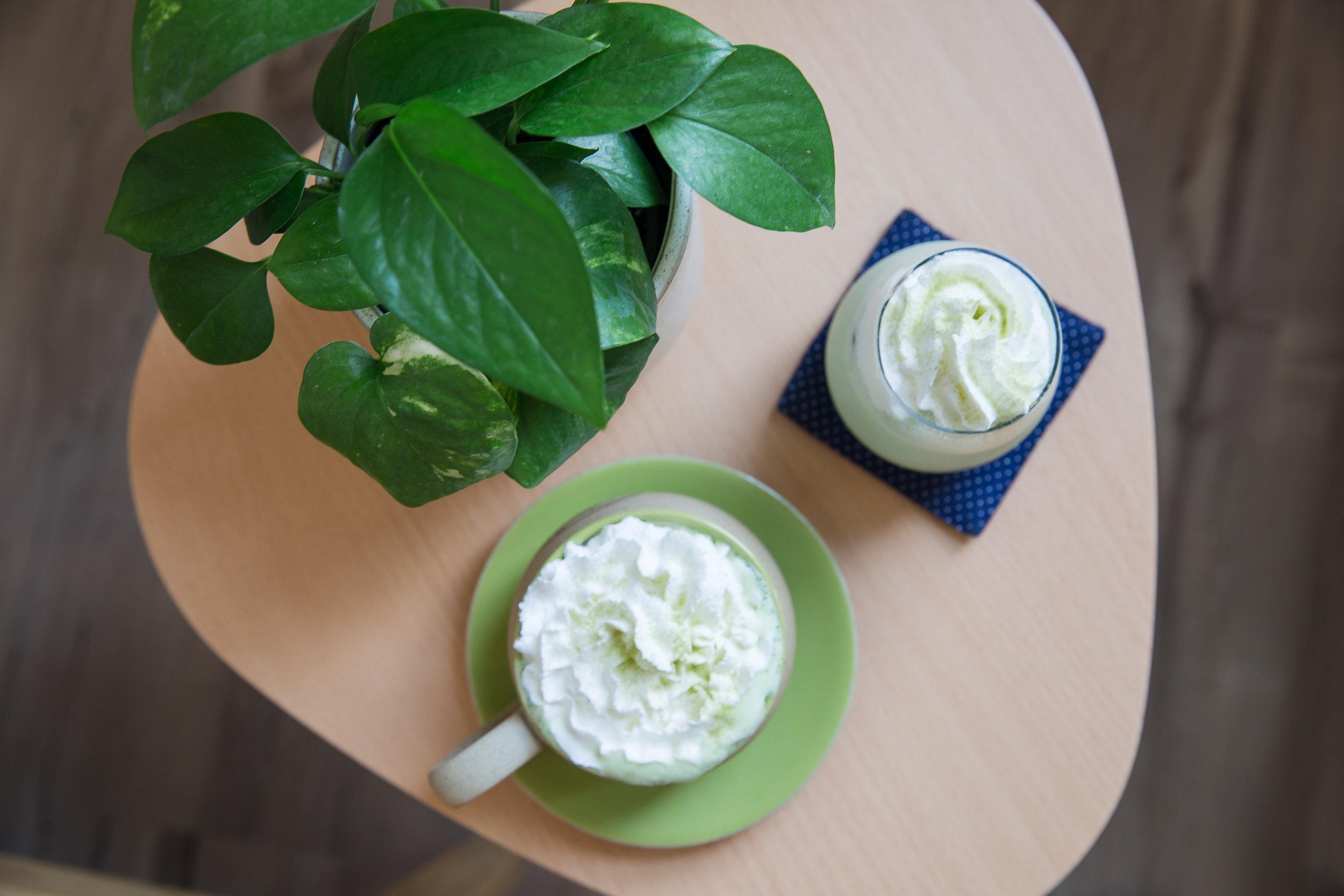 lakumacoffee-1562.jpg