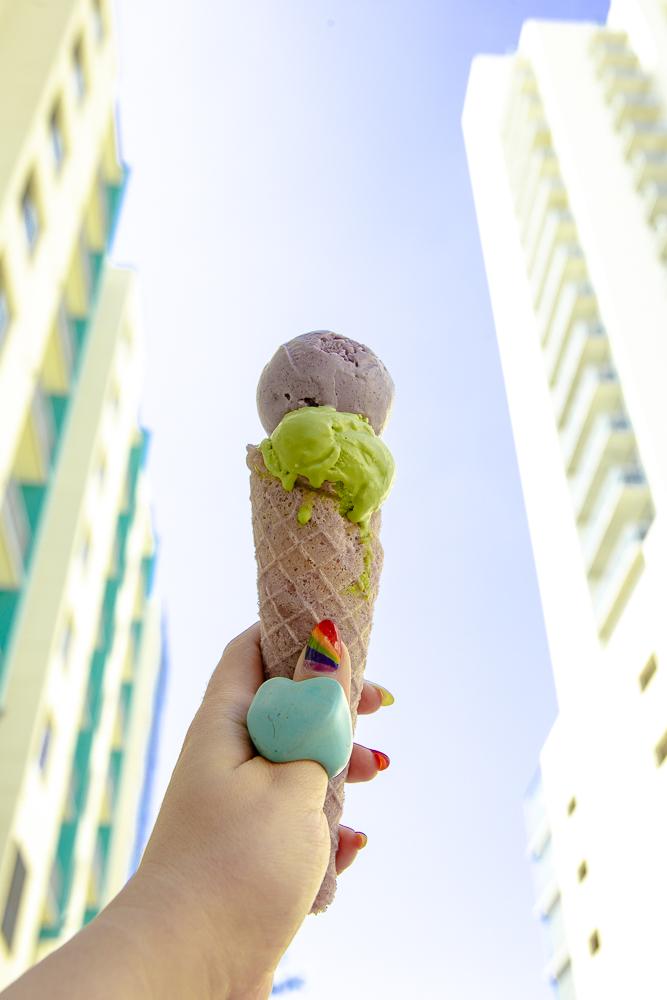 greenerycreamery-48.jpg