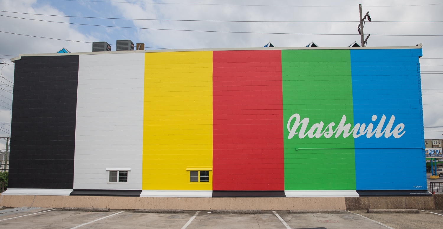 nashvillecolorblock-100.jpg