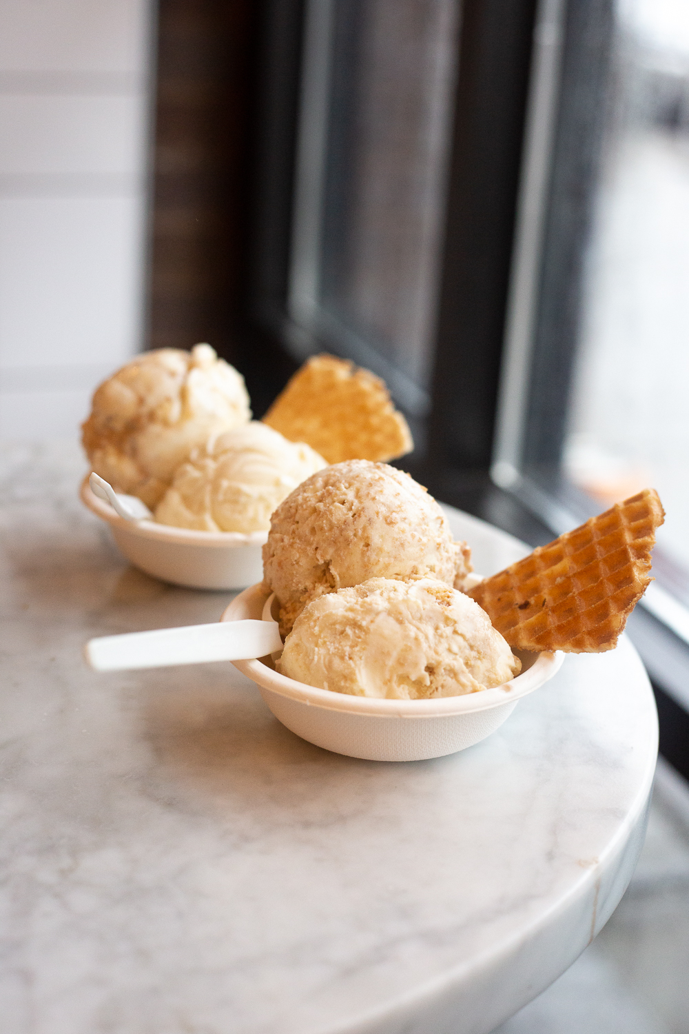 jenisicecream-102.jpg