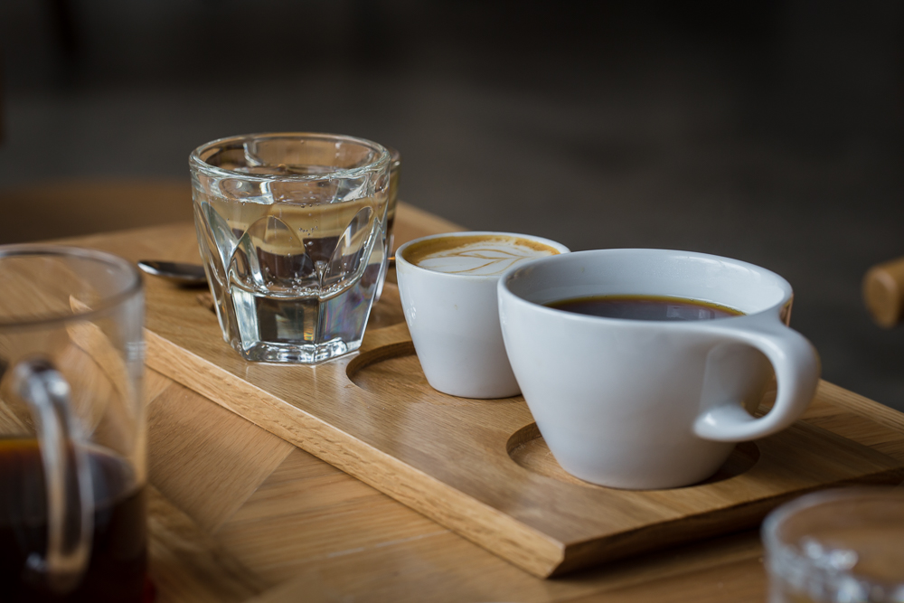 deeply coffee-5.jpg