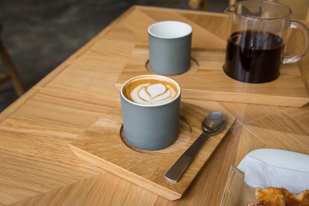 deeply coffee-4.jpg