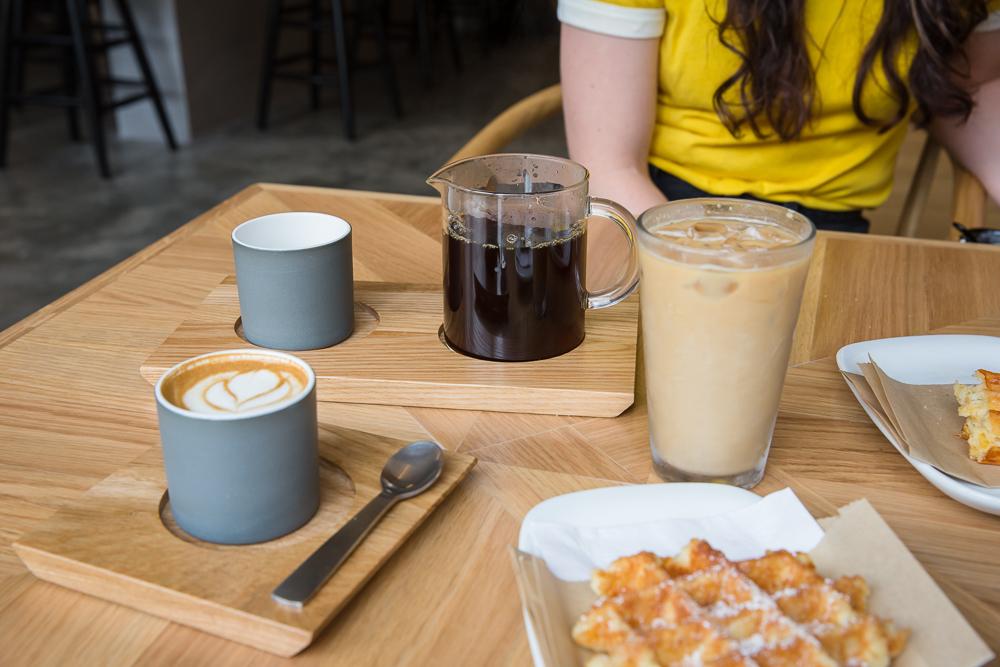 deeply coffee-3.jpg