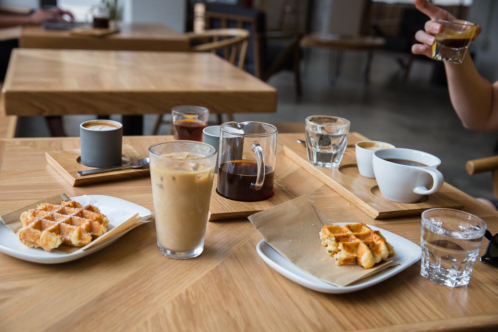 deeply coffee-6.jpg