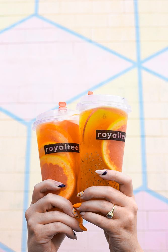 royaltea-3.jpg