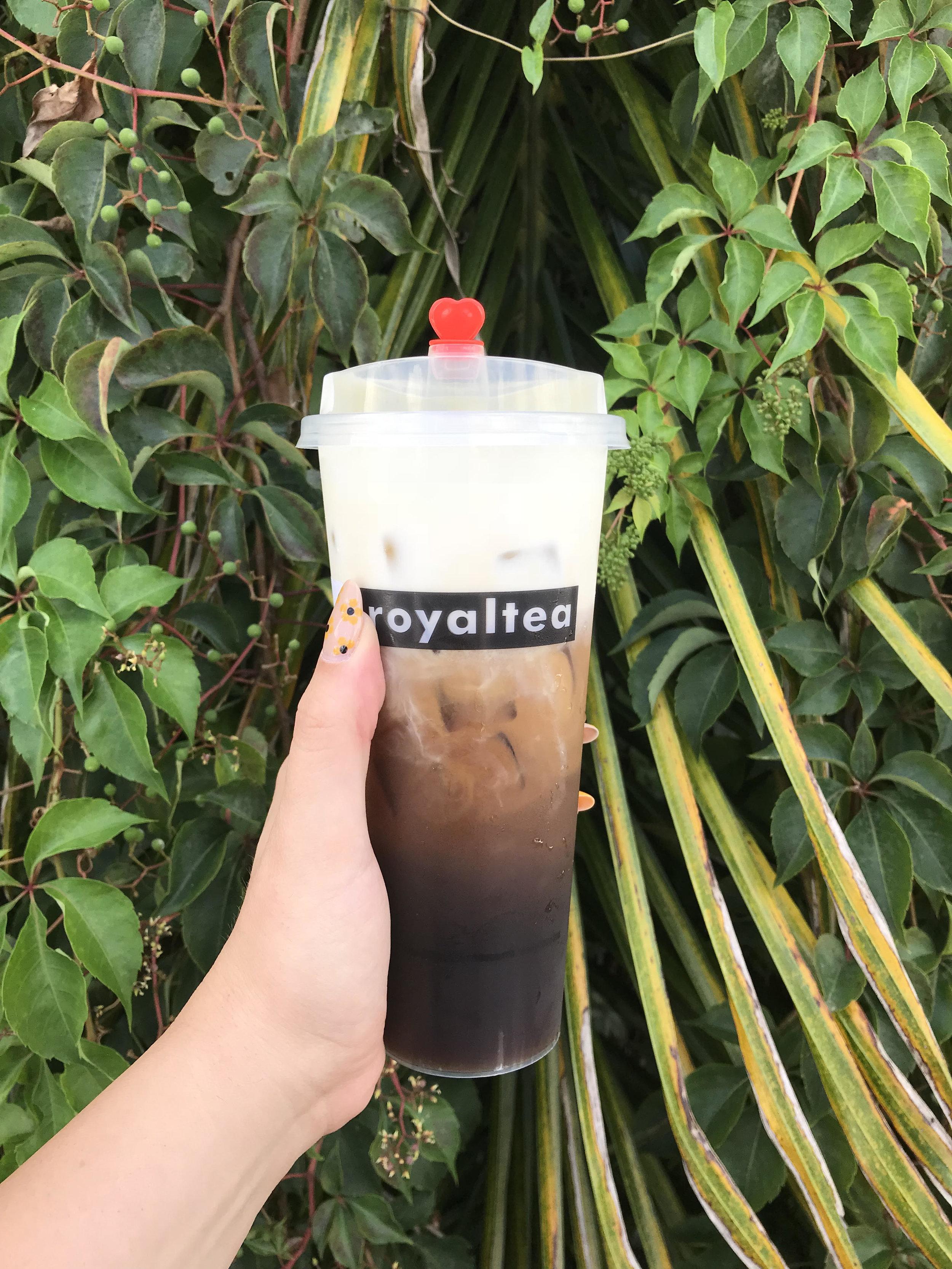 royalteacoffee.jpg