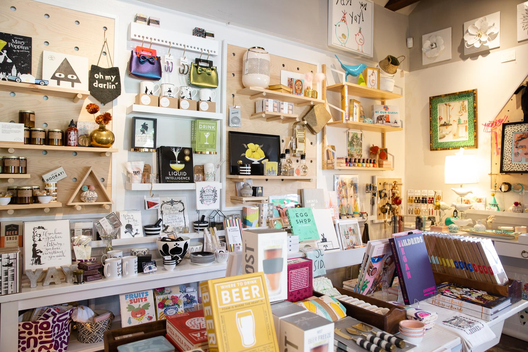 Yay!Shop-12.jpg