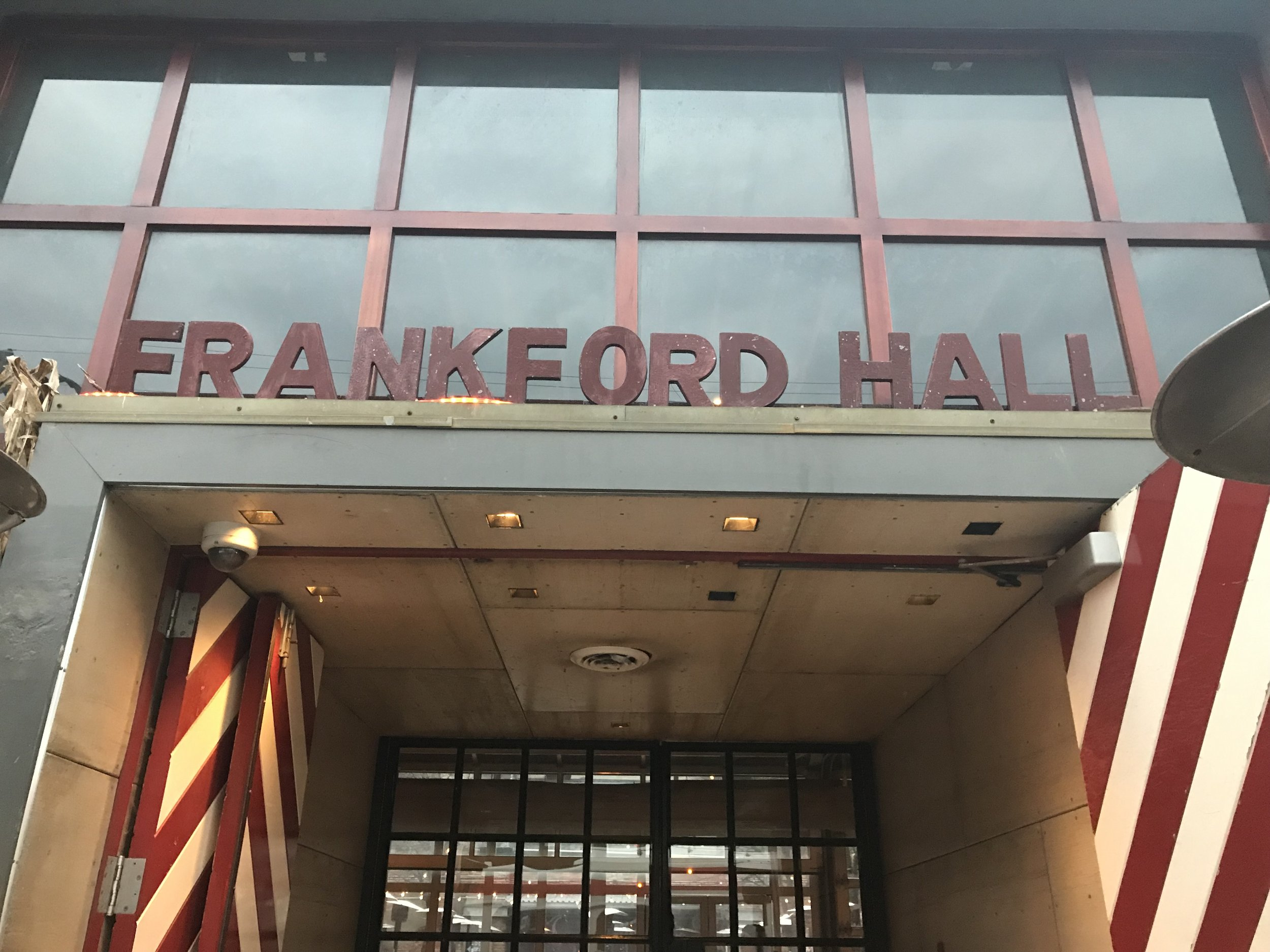 Frankford Hall.jpg