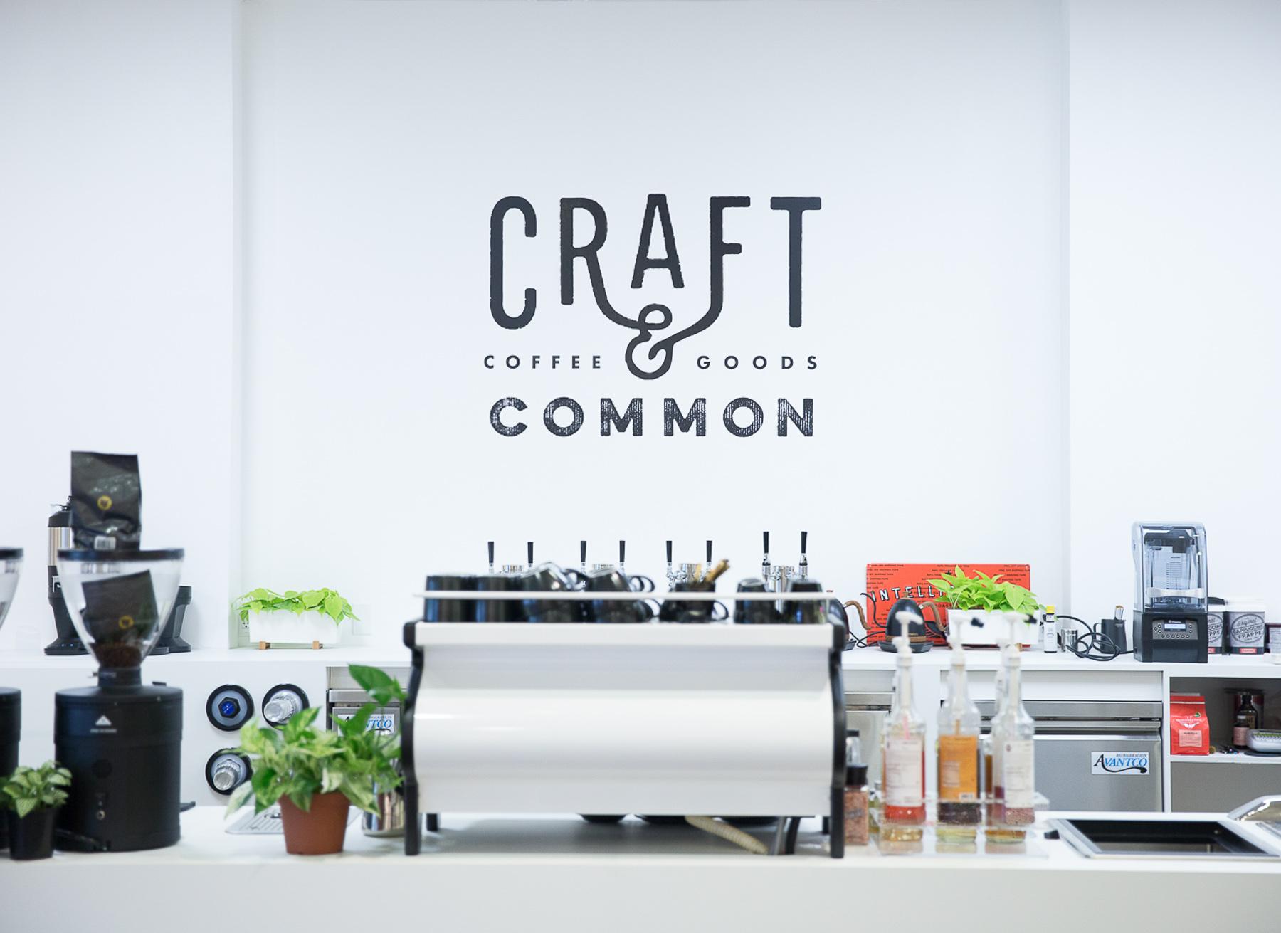 craftandcommon-2.jpg