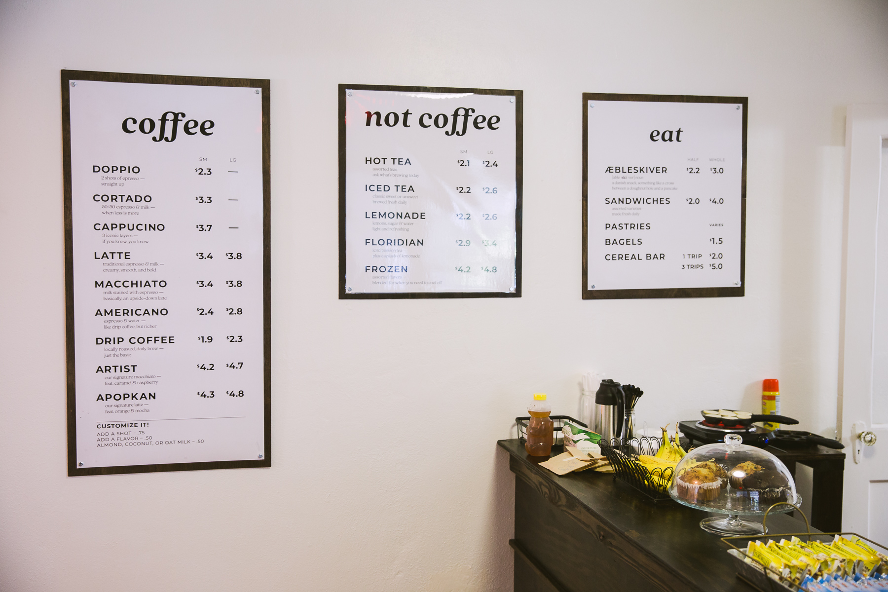 canoncoffee-7.jpg