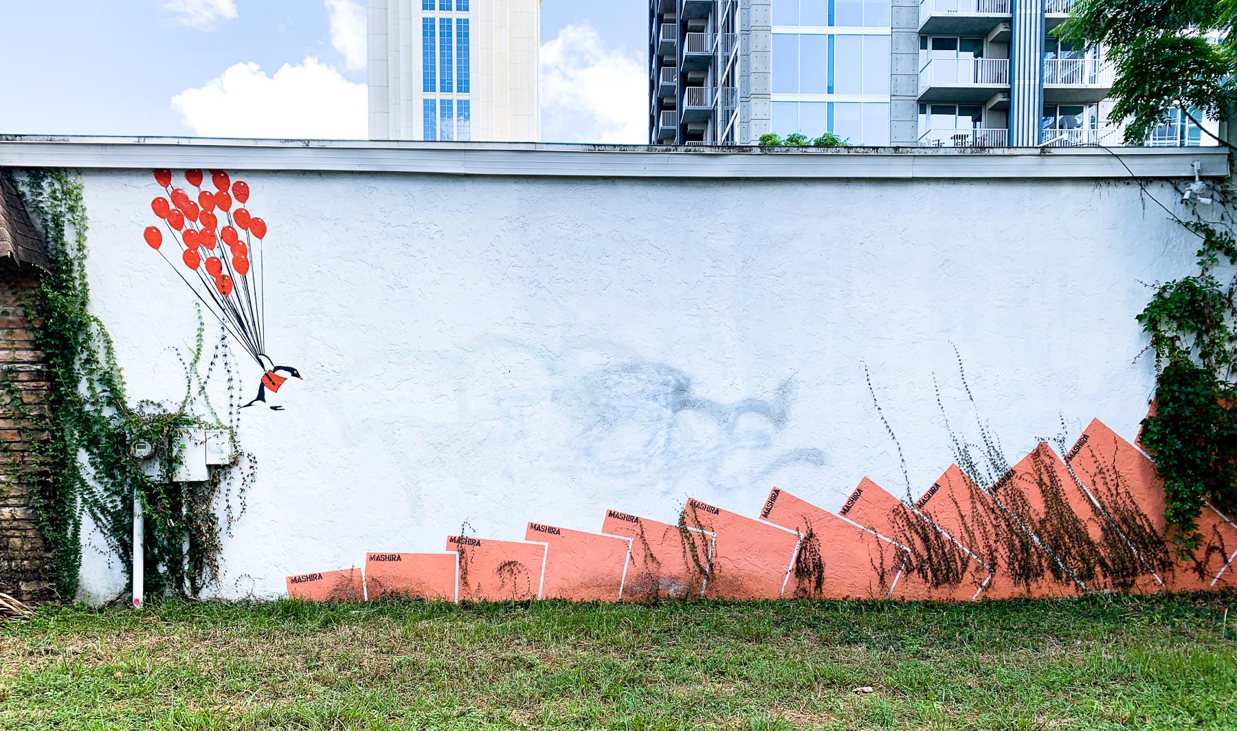 OrlandoPhotospots-13.jpg