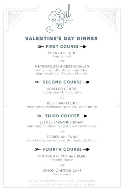 Valentines-menu-as-jpeg.jpg