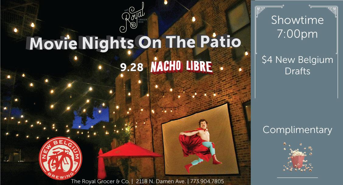 Movie-Night-nacho-libre.jpg