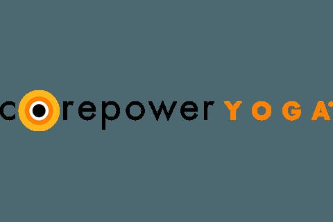 core-power-yoga-logo-png-transparent.png