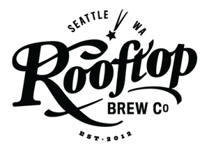 Rooftop-Logo.png