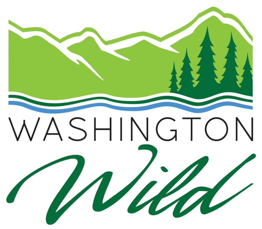 washington-wild.png
