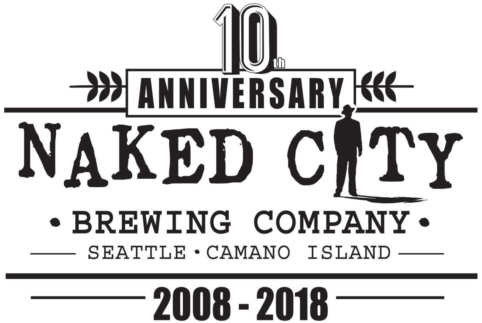 NakedCity10thAnniversaryLogo.png
