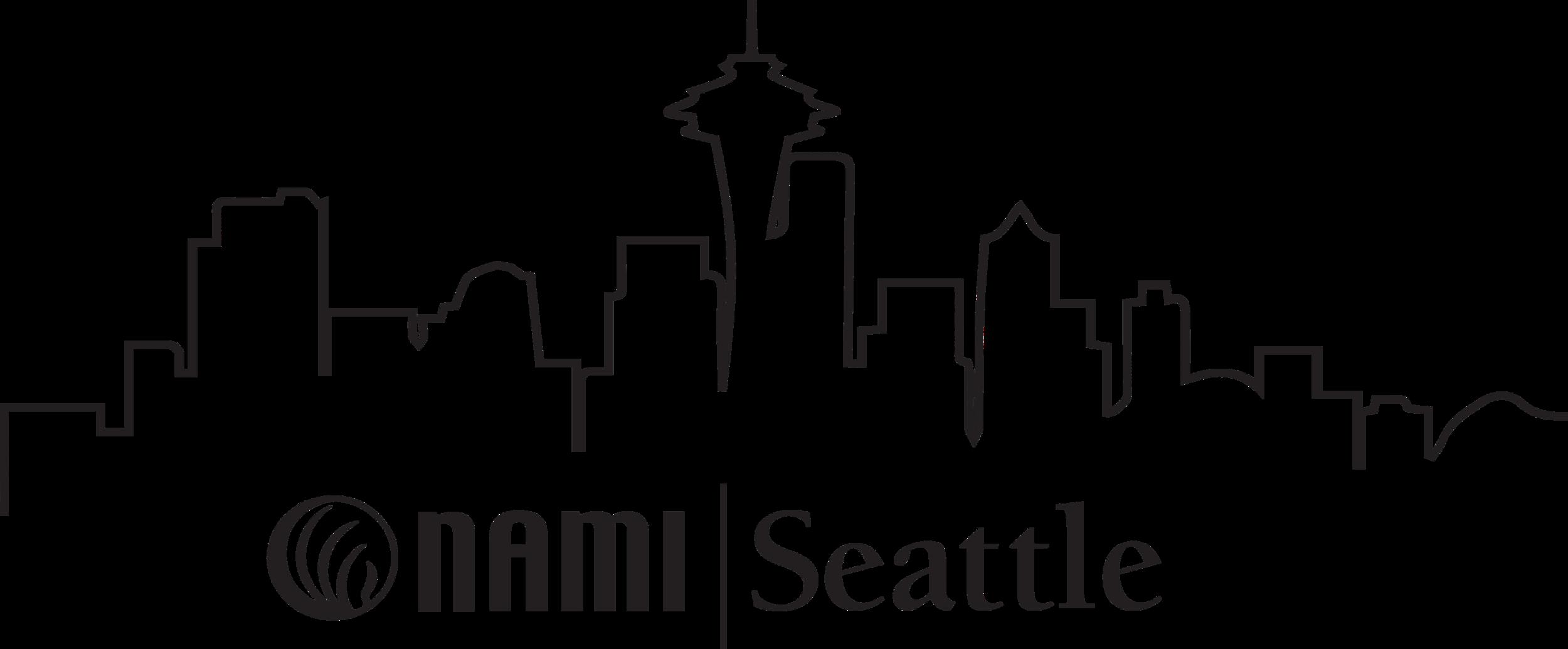 NAMI Seattle.png