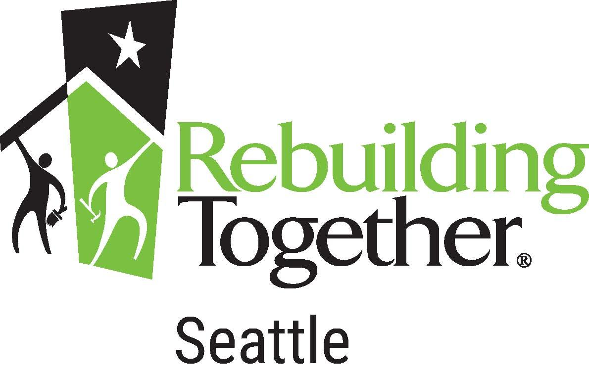 RebuildnigTogetherPrimaryLogo_Stacked_Seattle.jpg