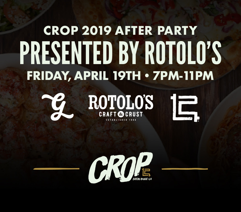 crop 2019 friday party.jpg
