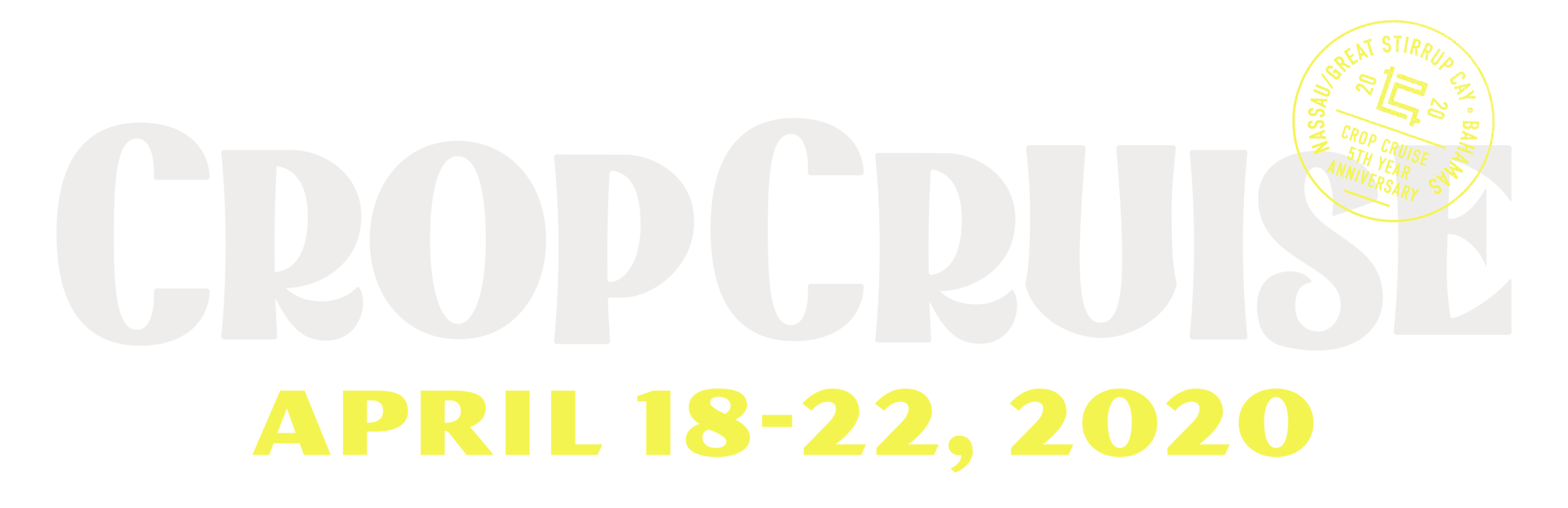 Crop Cruise Site Logo copy.png