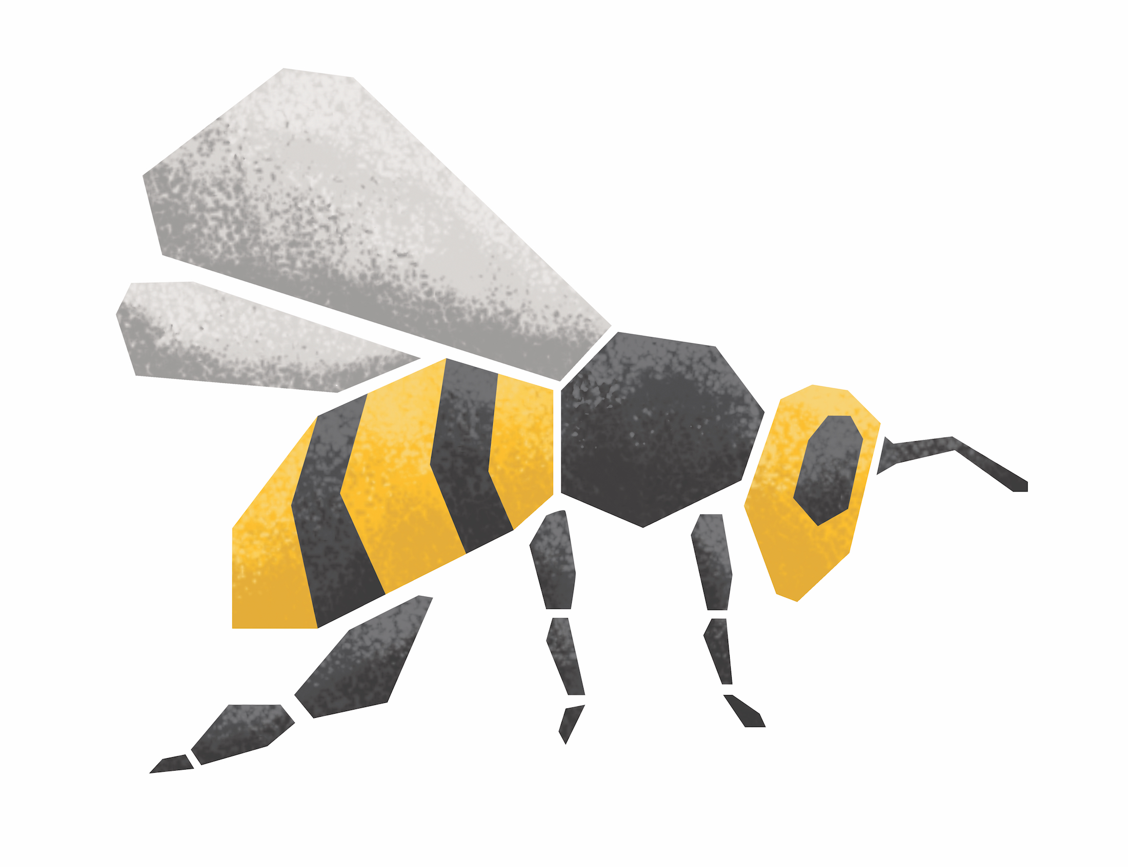 bee the first to know! - Fill out the form below to join our mailing list, send us a message, or feel free to send a direct email at pollinators@pollinator.work