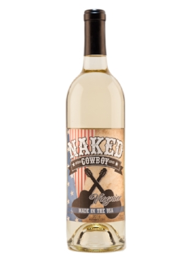 NAKED-COWBOY-Viognier-FRONT-naked-winery_667x1000.jpg