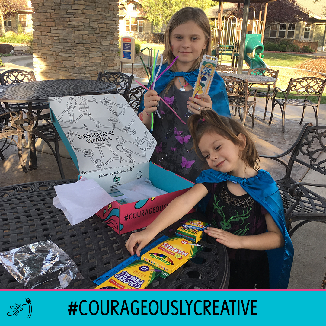 Courageous Kids6.jpg